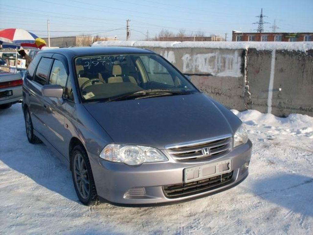 2001 honda odyssey for sale for 2001 honda odyssey transmission problems