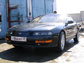 1991 honda prelude photos 2 2 gasoline ff manual for sale. Black Bedroom Furniture Sets. Home Design Ideas