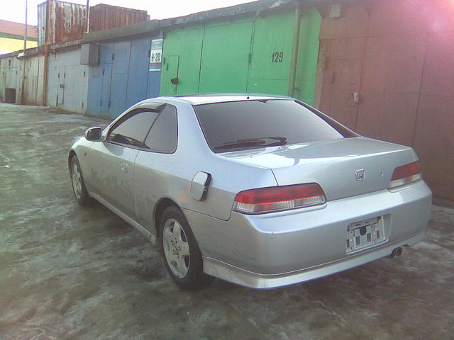 2000 honda prelude pictures gasoline ff automatic for sale. Black Bedroom Furniture Sets. Home Design Ideas