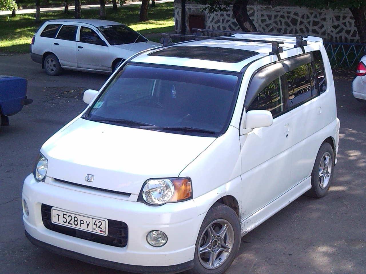 Honda smx for sale uk