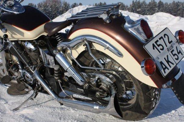 Honda generators american honda motor company for American honda motor co