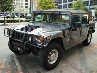 Worksheet. Hummer H1 Alpha For Sale