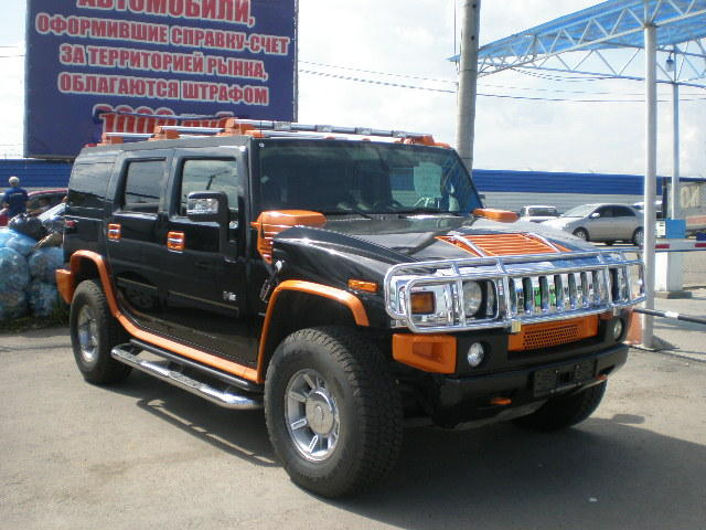 hummer for sale related images,start 0 - WeiLi Automotive ...