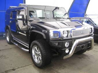 2006 hummer h2 for sale for sale. Black Bedroom Furniture Sets. Home Design Ideas