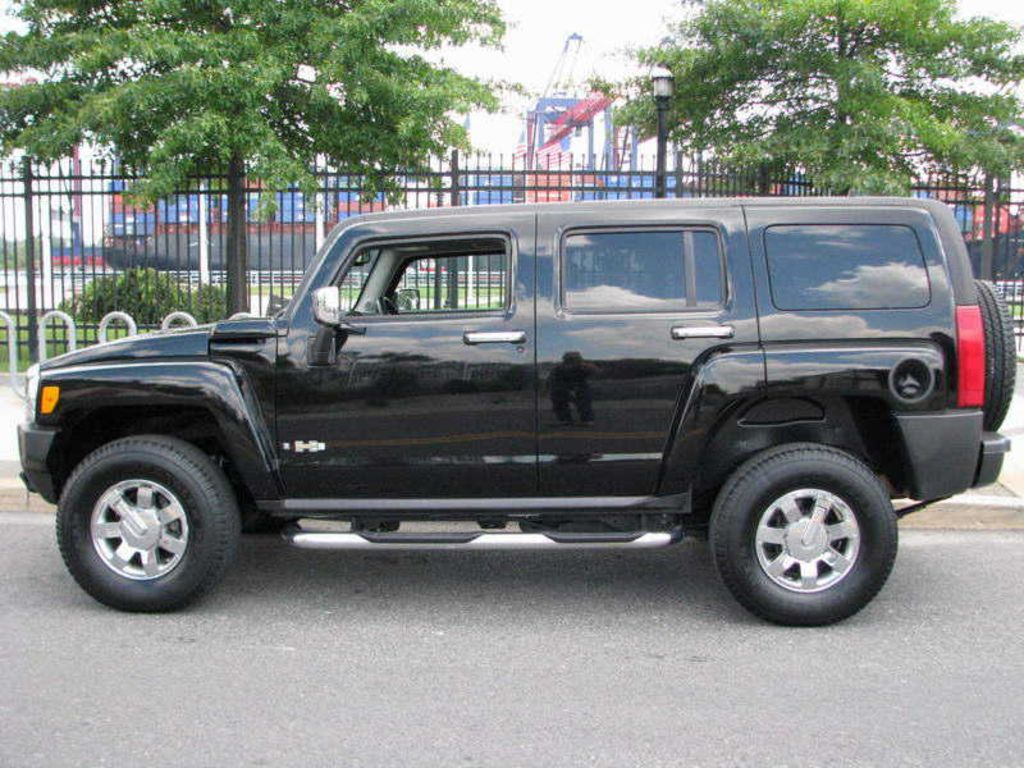 hummer for sale related images start 0 weili automotive network. Black Bedroom Furniture Sets. Home Design Ideas