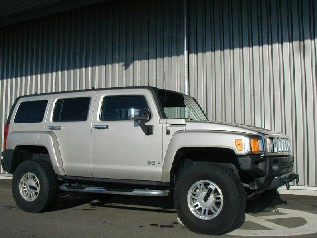 2007 hummer h3 photos 3500cc gasoline automatic for sale. Black Bedroom Furniture Sets. Home Design Ideas