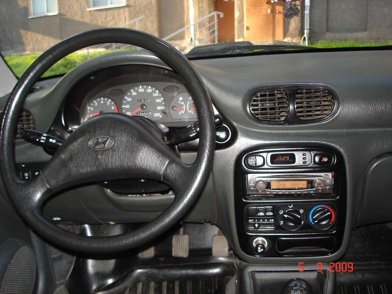 1996 hyundai accent photos 1 5 gasoline ff manual for sale rh cars directory net manual de usuario hyundai accent 1996 manual de taller hyundai accent 1996