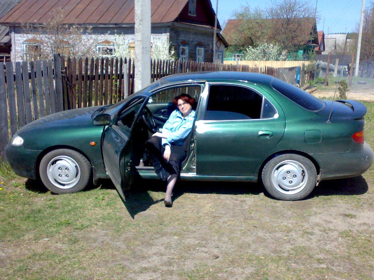 Hyundai Elantra: Troubleshooting