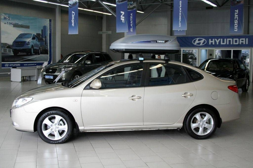 2008 hyundai elantra for sale 2000cc gasoline automatic for sale. Black Bedroom Furniture Sets. Home Design Ideas