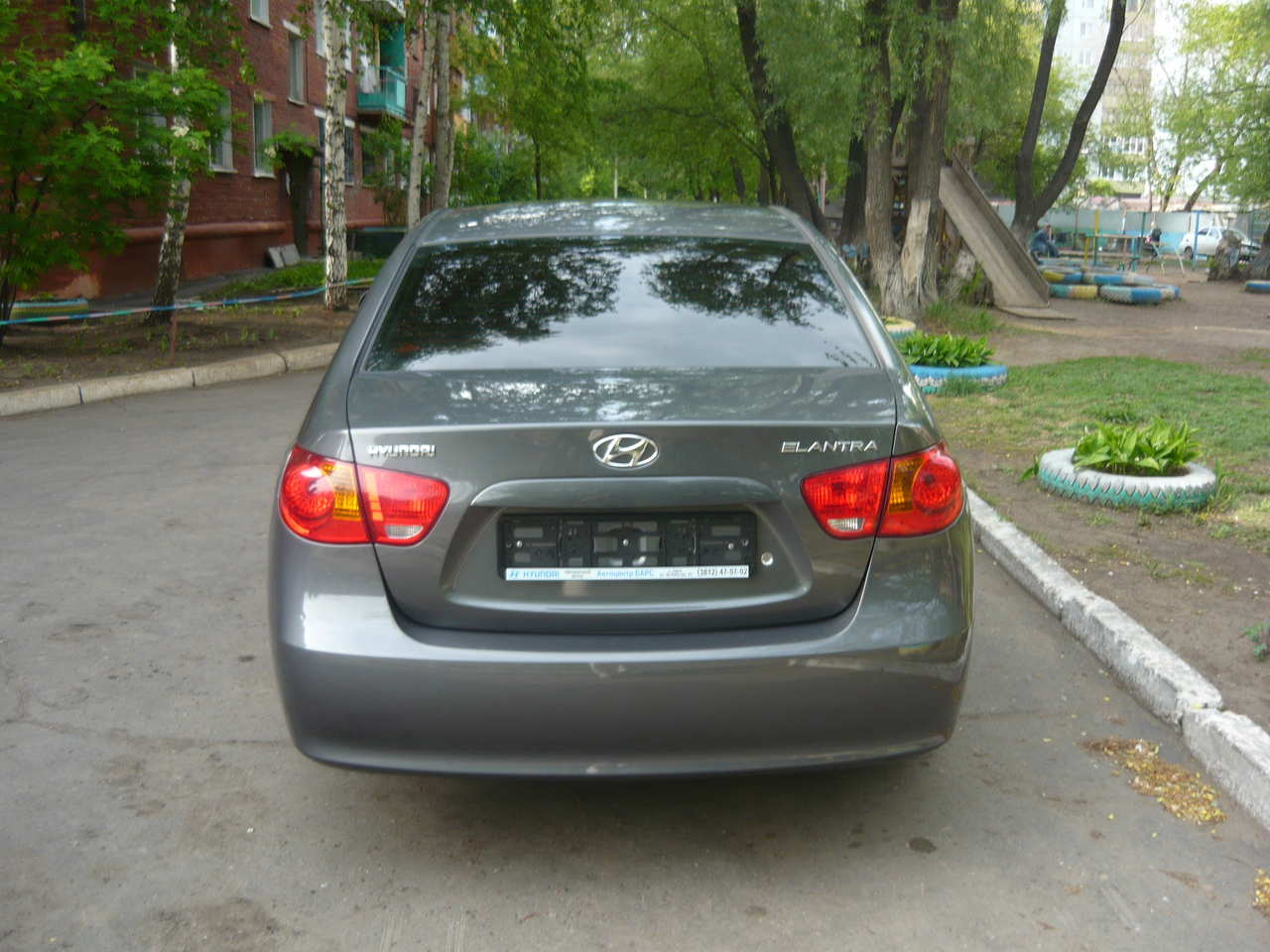 2008 hyundai elantra for sale gasoline manual for sale. Black Bedroom Furniture Sets. Home Design Ideas