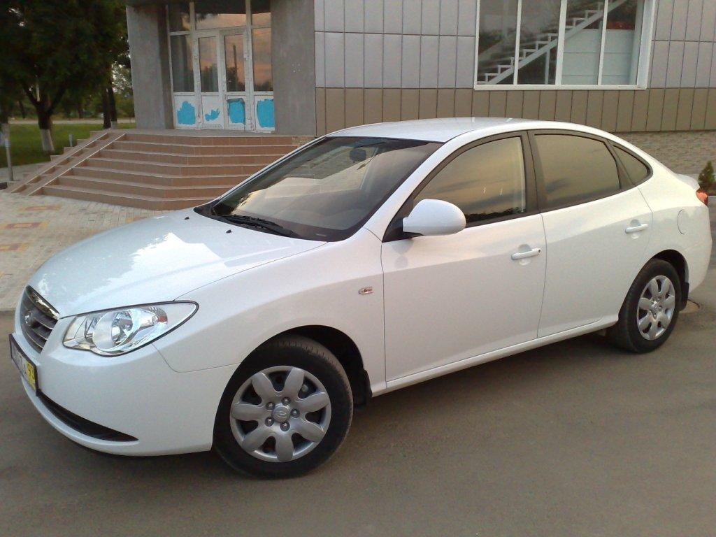 used 2009 hyundai elantra photos 1600cc gasoline ff automatic for sale. Black Bedroom Furniture Sets. Home Design Ideas