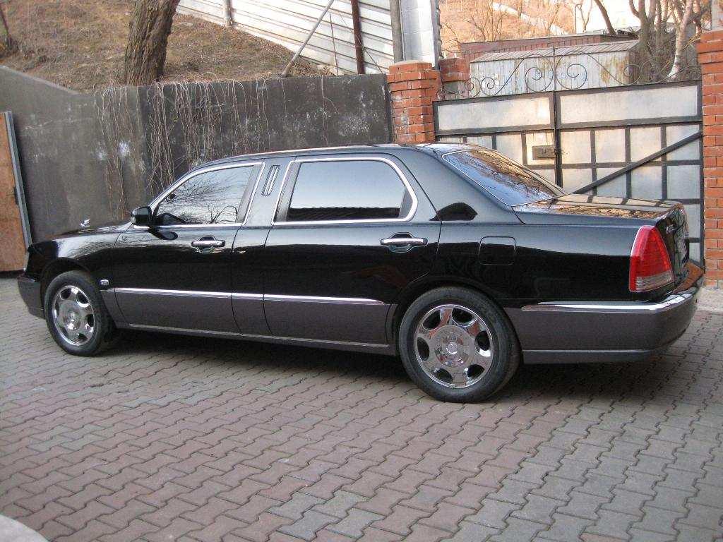2004 hyundai equus images 3500cc gasoline ff cvt for sale. Black Bedroom Furniture Sets. Home Design Ideas