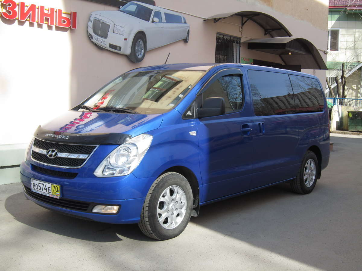 2010 hyundai h1 images 2500cc diesel fr or rr manual for sale. Black Bedroom Furniture Sets. Home Design Ideas