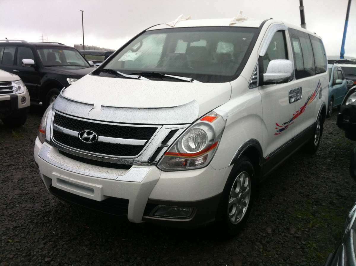 Used Hyundai Cars Trucks And Suv In Cambridge Hyundai