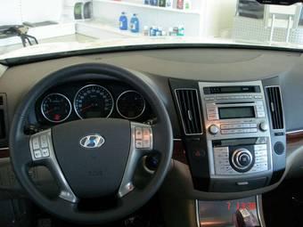 Florida mercedes benz car dealers edmunds auto design tech