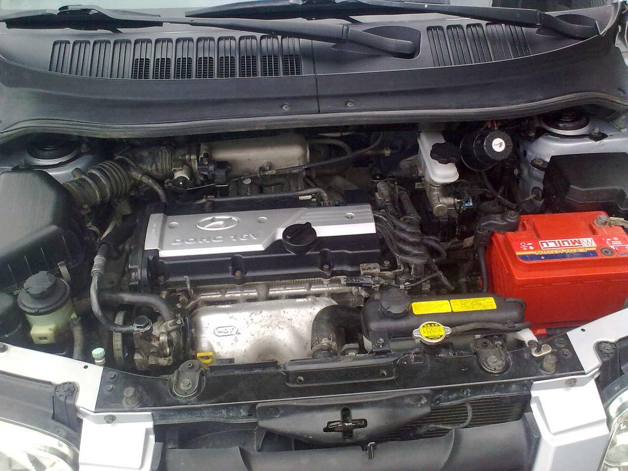 Saab 9 3 Turbo Engine Diagram further Chevy 5 3 Sensor Location as well Vw Jetta Vacuum Hose Diagram as well Saab 9 3 Turbo Engine Diagram in addition 2004 Hyundai Elantra Fuel Filter. on saab 2 0 engine diagram pcv get free image