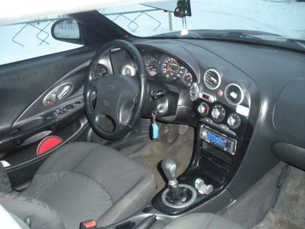 2000 hyundai tiburon specs mpg towing capacity size photos 2000 hyundai tiburon specs mpg towing