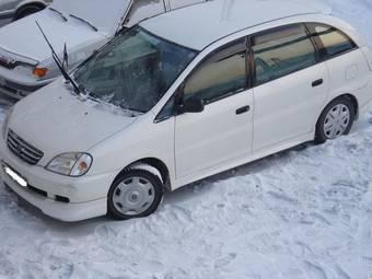 hyundai tucson images cc gasoline ff automatic  sale