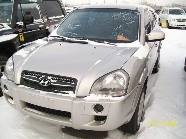 2002 hyundai tucson specs mpg towing capacity size photos 2002 hyundai tucson specs mpg towing