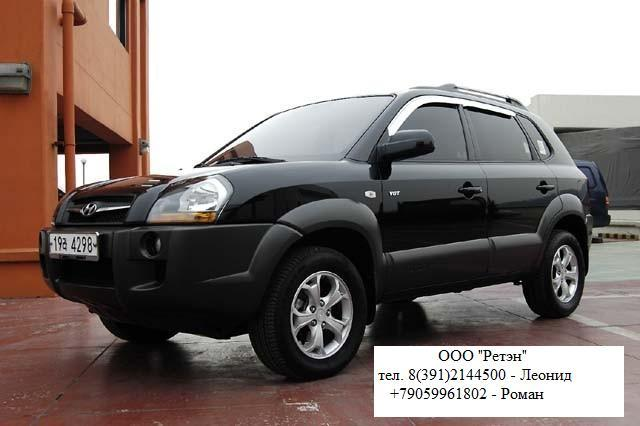 2008 hyundai tucson pictures diesel automatic for sale. Black Bedroom Furniture Sets. Home Design Ideas