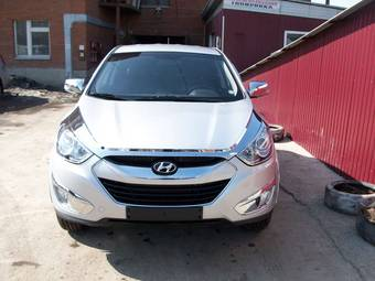 2012 hyundai tucson for sale 2000cc diesel ff automatic for sale. Black Bedroom Furniture Sets. Home Design Ideas