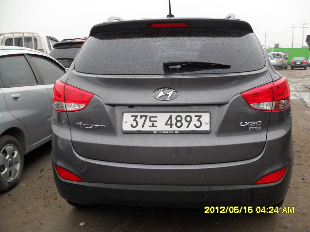 reviews rating and cars tucson limited hyundai trend suv front fwd motor angular auto