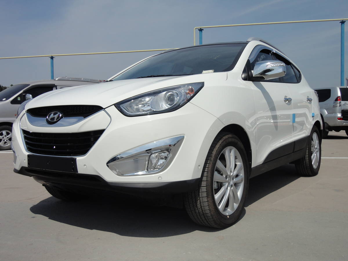 2012 hyundai tucson pictures diesel automatic for sale. Black Bedroom Furniture Sets. Home Design Ideas