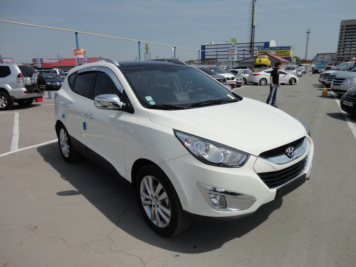 2012 hyundai tucson for sale 2 0 diesel automatic for sale. Black Bedroom Furniture Sets. Home Design Ideas