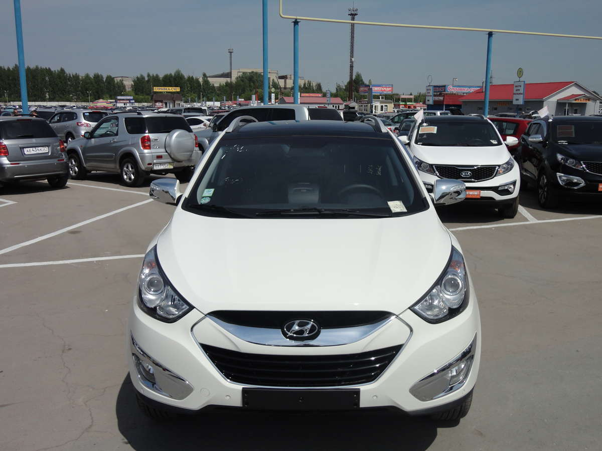 used 2012 hyundai tucson photos 2000cc diesel automatic for sale. Black Bedroom Furniture Sets. Home Design Ideas