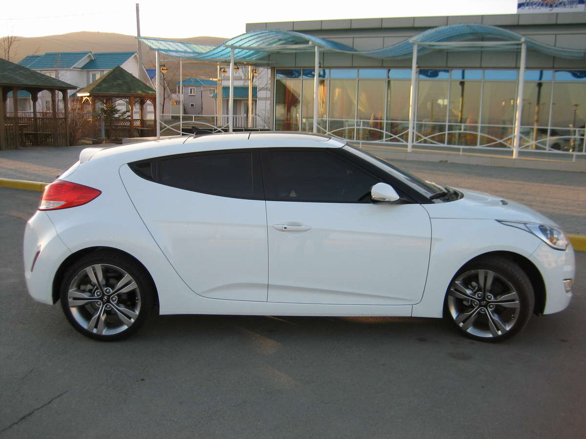 2012 hyundai veloster for sale 1600cc gasoline ff automatic for sale. Black Bedroom Furniture Sets. Home Design Ideas