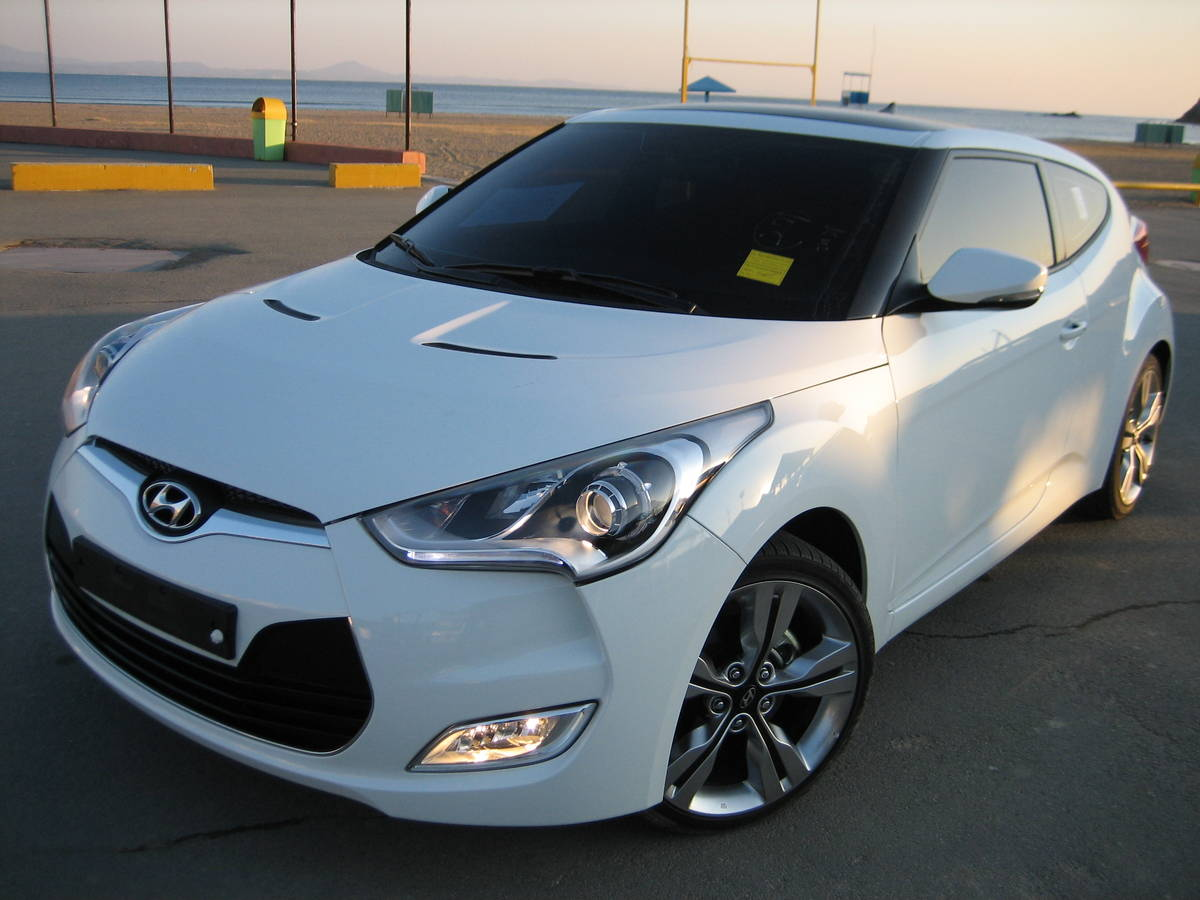 used 2012 hyundai veloster photos 1600cc gasoline ff automatic for sale. Black Bedroom Furniture Sets. Home Design Ideas