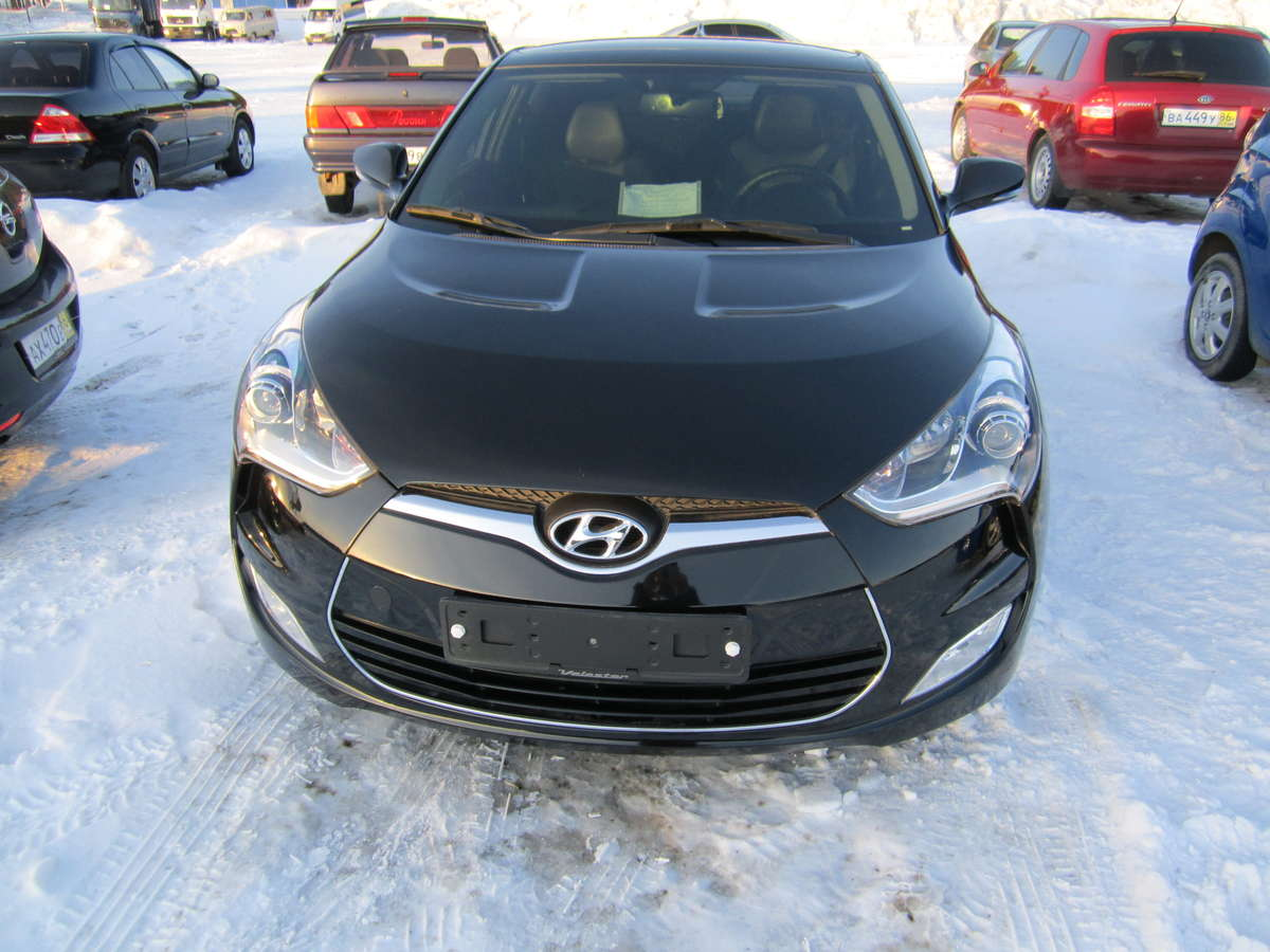 2012 hyundai veloster for sale gasoline ff automatic for sale. Black Bedroom Furniture Sets. Home Design Ideas