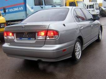 1999 infiniti g20 photos 2000cc ff automatic for sale. Black Bedroom Furniture Sets. Home Design Ideas