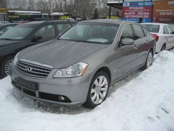 2007 infiniti m35 pictures gasoline fr or rr automatic. Black Bedroom Furniture Sets. Home Design Ideas