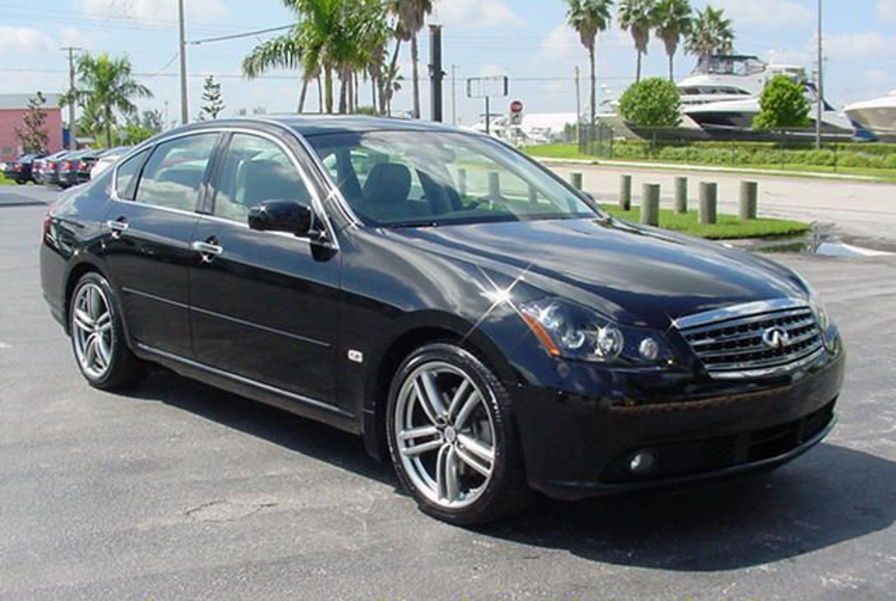 infiniti carsforsale sale infinity com ma for raleigh springfield nc in