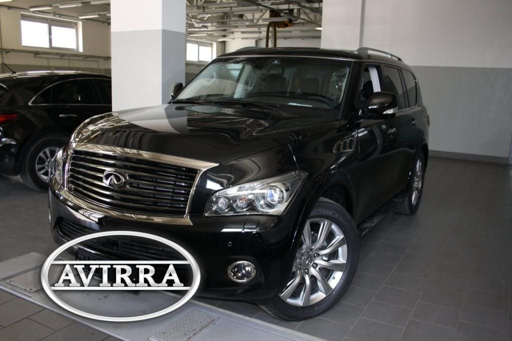 2012 infiniti qx56 pictures gasoline automatic for sale. Black Bedroom Furniture Sets. Home Design Ideas