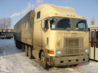 1997 international 9800 photos for sale