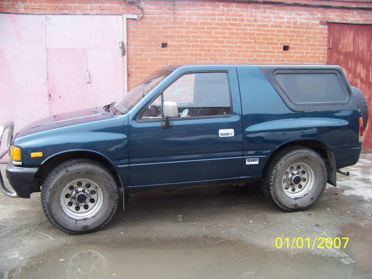 1990 isuzu amigo pictures  2000cc   gasoline  manual for sale 1999 isuzu amigo manual isuzu amigo manual pdf