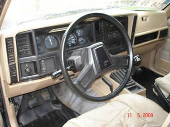 1992 jeep cherokee wallpapers 2 5l gasoline manual for sale rh cars directory net manual jeep cherokee xj for sale manual jeep cherokee