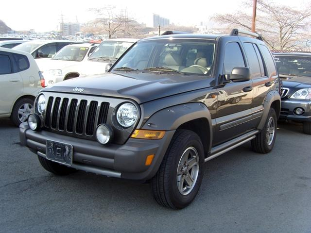 2005 jeep cherokee pictures diesel automatic for sale. Black Bedroom Furniture Sets. Home Design Ideas