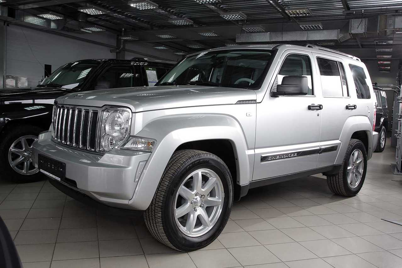 2008 jeep cherokee images 3700cc gasoline automatic for sale. Black Bedroom Furniture Sets. Home Design Ideas