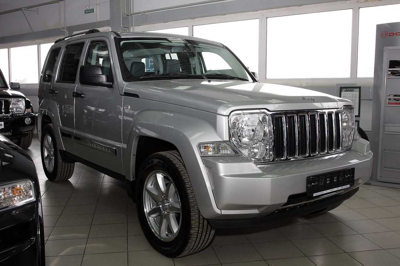 2008 jeep cherokee for sale 3 7 gasoline automatic for sale. Black Bedroom Furniture Sets. Home Design Ideas
