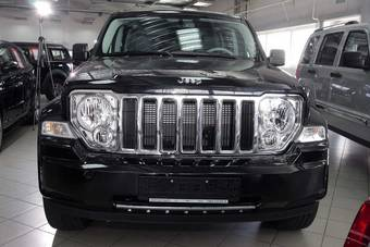 used 2008 jeep cherokee photos 2800cc diesel automatic for sale. Black Bedroom Furniture Sets. Home Design Ideas