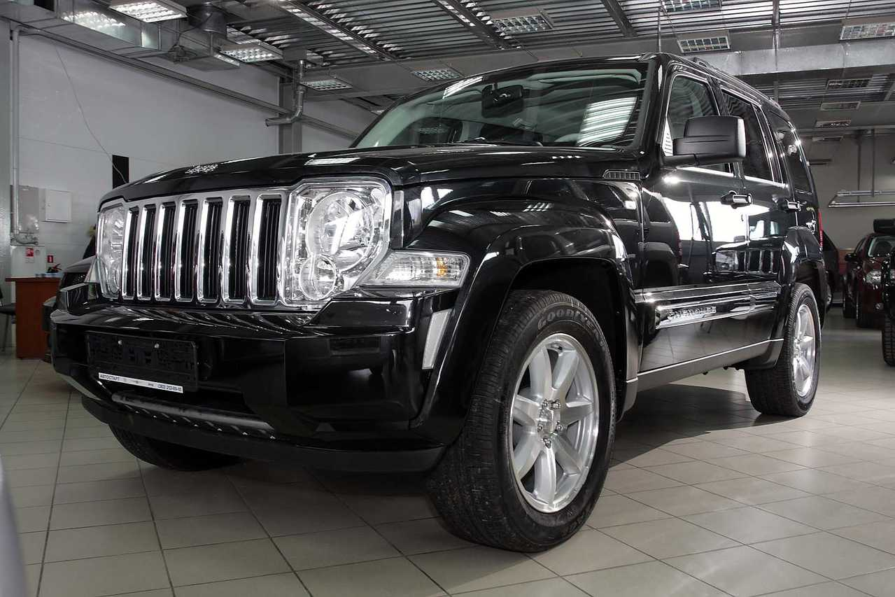 2008 jeep cherokee photos 2 8 diesel automatic for sale. Black Bedroom Furniture Sets. Home Design Ideas
