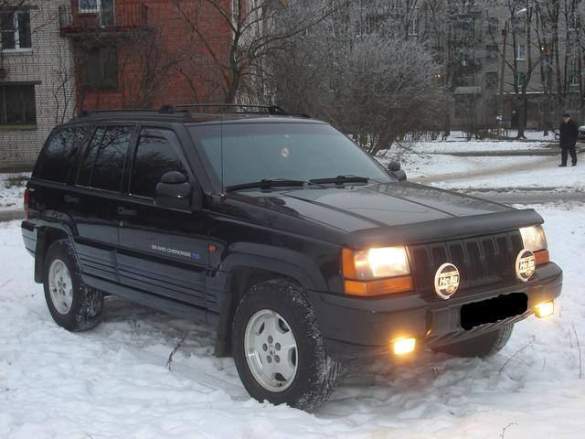 1998 jeep grand cherokee for sale 2500cc diesel manual for sale. Cars Review. Best American Auto & Cars Review