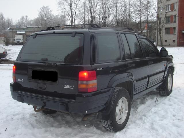 1998 jeep grand cherokee wallpapers diesel manual for sale. Black Bedroom Furniture Sets. Home Design Ideas