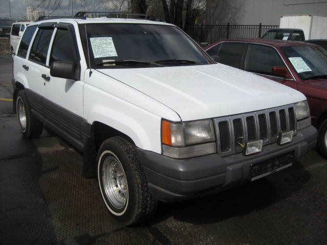 1998 jeep grand cherokee pictures 2500cc diesel manual for sale. Black Bedroom Furniture Sets. Home Design Ideas