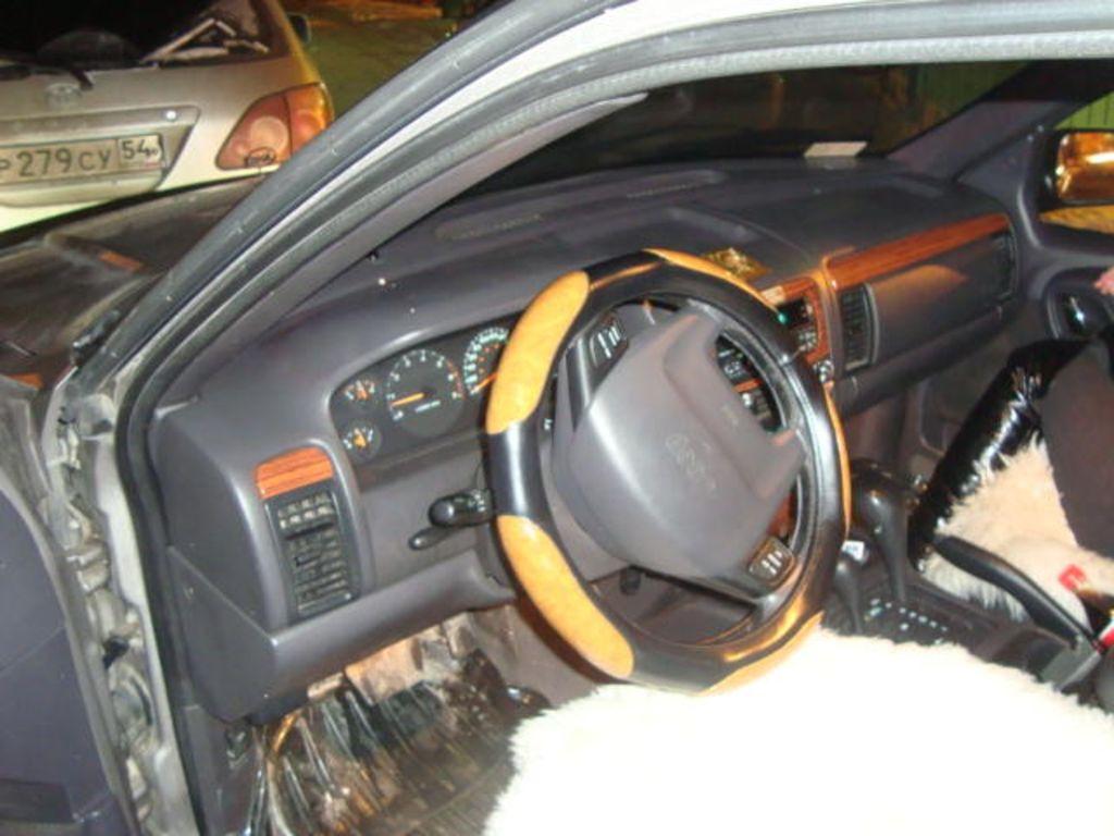 1999 bmw 528i transmission problems. Black Bedroom Furniture Sets. Home Design Ideas