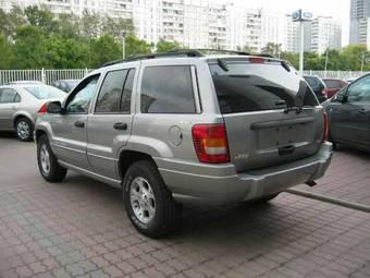 2000 jeep grand cherokee pics 4 7 gasoline automatic for sale. Black Bedroom Furniture Sets. Home Design Ideas