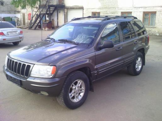 2000 jeep grand cherokee photos 4700cc gasoline automatic for sale. Black Bedroom Furniture Sets. Home Design Ideas